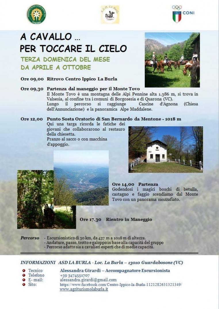 piemont regione italiano