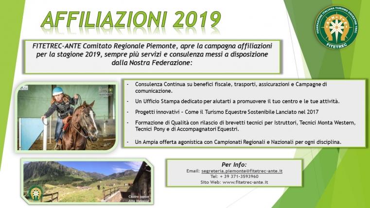 Fise Piemonte Calendario.Home Regione Piemonte Federazione Italiana Turismo